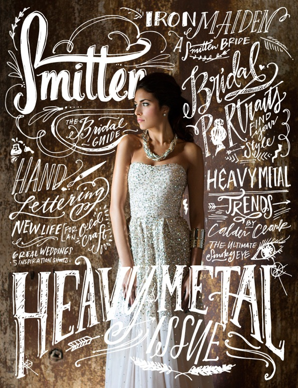 SmittenMag_Issue9_HeavyMetal